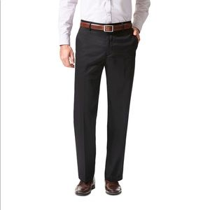 Dockers D2 signature s straight stretch pants  Co